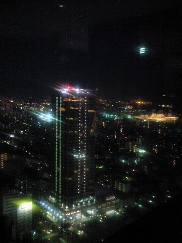 2008-05-21.jpg